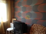 Сергиев Посад, 3-х комнатная квартира, ул. Дружбы д.11, 3930000 руб.