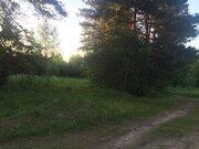 Участок 5 сот в Орехово-Зуево, д. Воиново-Гора, 400000 руб.