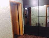 Красногорск, 2-х комнатная квартира, Павшинская пойма д.5, 45000 руб.