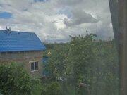 Дом для круглодичного проживания в СНТ Комунальник в центре Подольска, 2950000 руб.