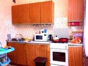 Рошаль, 3-х комнатная квартира, ул. Урицкого д.51, 1399000 руб.
