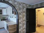 Продается двухкомнатная квартира в д.Тарбушево Озерского района