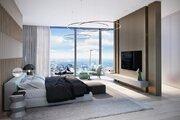 Москва, 3-х комнатная квартира, Пресненская д.дом № 12, 55464229 руб.