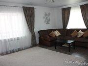 Клин, 3-х комнатная квартира, ул. Победы д.26 к2, 7900000 руб.