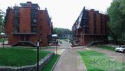 Москва, 2-х комнатная квартира, ул. Летная д.99 с1, 8999000 руб.