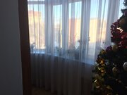 Дубна, 4-х комнатная квартира, ул. Правды д.22, 8200000 руб.