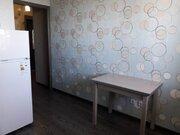 Луховицы, 2-х комнатная квартира, ул. Мира д.23, 10000 руб.