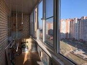 Серпухов, 2-х комнатная квартира, ул. Новая д.20а, 4000000 руб.