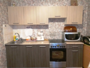 Ивантеевка, 1-но комнатная квартира, Бережок ул д.7, 2700000 руб.