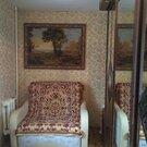 Комната в 2-х комнатной квартире, 8000 руб.