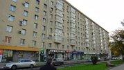 Продажа 3 комнатной квартиры м.Университет (Ленинский проспект)