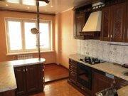 Ногинск, 3-х комнатная квартира, ул. Декабристов д.1Б, 5700000 руб.