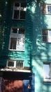 Люберцы, 2-х комнатная квартира, Октябрьский пр-кт. д.300, 3990000 руб.
