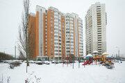 Белореченская д.41к2