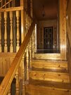 Продам дом ИЖС в черте города Воскресенск, 8400000 руб.
