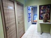 Продам нежилое помещение 160 кв.м. Первая линия. Зеленоград., 17600000 руб.