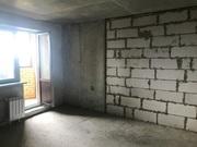 Жуковский, 2-х комнатная квартира, ул. Гудкова д.20, 4800000 руб.