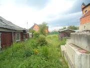 Земля, Наро-Фоминск, 2300000 руб.