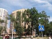 Реутов, 3-х комнатная квартира, ул. Гагарина д.42, 11700000 руб.