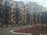 Апрелевка, 1-но комнатная квартира, ул. Ясная д.4, 2600000 руб.