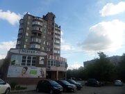 Продается 3к.кв. г.Ивантеевка.18кмот МКАД, Монолитно-кирпичный дом .