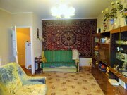 Серпухов, 2-х комнатная квартира, ул. Физкультурная д.27, 2250000 руб.