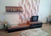 Дзержинский, 2-х комнатная квартира, ул. Лесная д.11, 34000 руб.