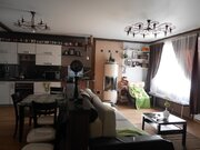 Павловская Слобода, 4-х комнатная квартира, ул. Советская д.2, 12500000 руб.