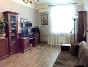 Москва, 2-х комнатная квартира, ул. Свободы д.13/2, 9950000 руб.