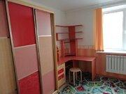 Раменское, 2-х комнатная квартира, ул. Красноармейская д.15, 5600000 руб.