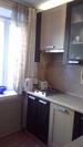 Москва, 1-но комнатная квартира, ул. Парковая 3-я д.8/19, 5600000 руб.