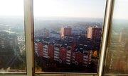 Москва, Новокуркинское шоссе, д. 45. Продажа четырехкомнатной квартиры