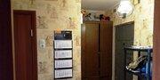 Москва, 1-но комнатная квартира, ул. Богданова д.52 к2, 6100000 руб.