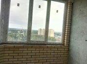Раменское, 1-но комнатная квартира, Крымская д.12, 2850000 руб.