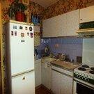 Комната 12м2 в 3-к квартире, 18000 руб.