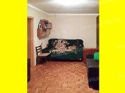 Москва, 1-но комнатная квартира, Бескудниковский б-р. д.10 к2, 5500000 руб.