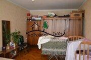 Зеленоград, 3-х комнатная квартира, Солнечная аллея д.904, 6350000 руб.