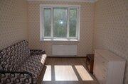 Раменское, 1-но комнатная квартира, Крымская д.1, 3690000 руб.