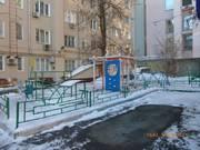 Москва, 2-х комнатная квартира, ул. Тверская-Ямская 4-Я д.25, 16890000 руб.