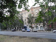 Жуковский, 3-х комнатная квартира, ул. Гагарина д.4, 5700000 руб.