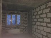 Красногорск, 1-но комнатная квартира, дер Путилково д.Спасо-Тушинский бул., 4100000 руб.