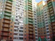 Железнодорожный, 2-х комнатная квартира, ул. Граничная д.40, 5100000 руб.