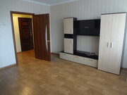 Железнодорожный, 1-но комнатная квартира, ул. Московская д.10, 4000000 руб.