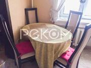 Москва, 3-х комнатная квартира, ул. Гастелло д.41, 69000 руб.