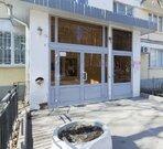 Москва, 2-х комнатная квартира, Тишинский Б. пер. д.43, 13900000 руб.