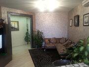 Пушкино, 3-х комнатная квартира, Московский проспект д.57 к1, 9700000 руб.
