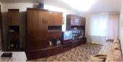 Красноармейск, 1-но комнатная квартира, ул. Морозова д.19, 1800000 руб.