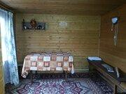 Дом в Купавне, 8800000 руб.