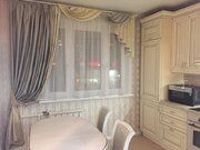 Москва, 2-х комнатная квартира, Балаклавский пр-кт. д.2 к3, 11300000 руб.