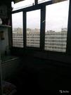 Москва, 1-но комнатная квартира, ул. Совхозная д.3, 6450000 руб.